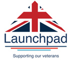 AF&V Launchpad Ltd