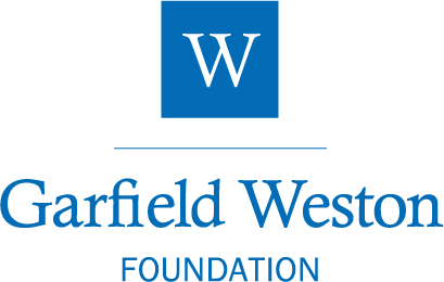 Read more about Garfield Weston Foundation awards £30,000 grant