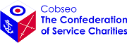 Cobseo