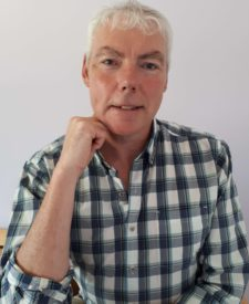 Ken McMillan