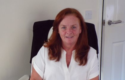 Read more about Specialist case worker appointed