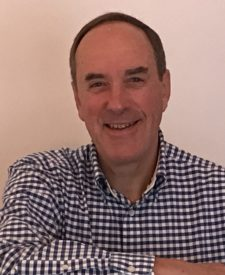 Dr Philip Mixer