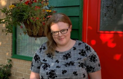 Read more about Avondale House appoints assistant manager