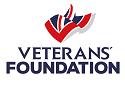Veterans' Foundation